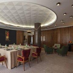 Four Seasons Hotel Ritz Lisbon Лиссабон помещение для мероприятий фото 2