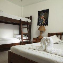 Отель Isla Gecko Resort Филиппины, остров Боракай - отзывы, цены и фото номеров - забронировать отель Isla Gecko Resort онлайн детские мероприятия