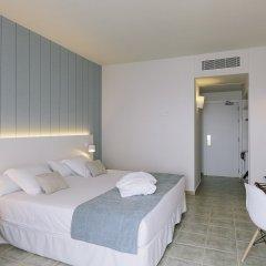 Отель AluaVillage Fuerteventura Испания, Эскинсо - отзывы, цены и фото номеров - забронировать отель AluaVillage Fuerteventura онлайн комната для гостей фото 4