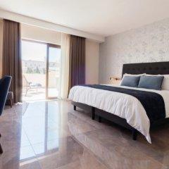 Отель The Duke Boutique Hotel Мальта, Виктория - отзывы, цены и фото номеров - забронировать отель The Duke Boutique Hotel онлайн фото 11