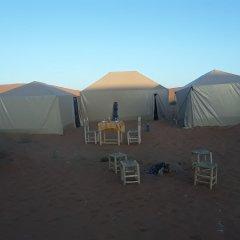 Отель Etoile Sahara Camp Марокко, Мерзуга - отзывы, цены и фото номеров - забронировать отель Etoile Sahara Camp онлайн фото 4