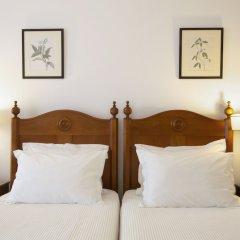 Отель Despotiko Hotel Греция, Миконос - отзывы, цены и фото номеров - забронировать отель Despotiko Hotel онлайн фото 10