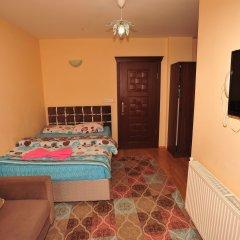 Cam Motel Турция, Узунгёль - отзывы, цены и фото номеров - забронировать отель Cam Motel онлайн детские мероприятия