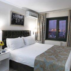 Monarch Hotel комната для гостей фото 4
