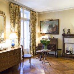 Отель Charming Bonaparte интерьер отеля фото 2