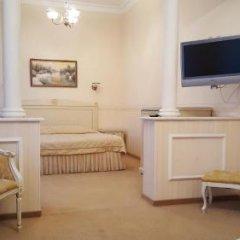 Гостиница Онегин в Иваново отзывы, цены и фото номеров - забронировать гостиницу Онегин онлайн комната для гостей фото 5