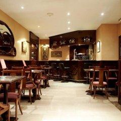 Отель Gaudi гостиничный бар