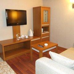 Almer Hotel Турция, Кайсери - 1 отзыв об отеле, цены и фото номеров - забронировать отель Almer Hotel онлайн удобства в номере