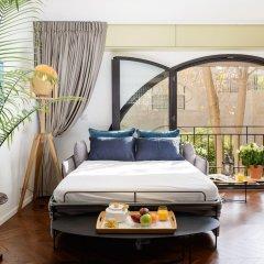 David Citadel Residence 1 Min Mamilla Израиль, Иерусалим - отзывы, цены и фото номеров - забронировать отель David Citadel Residence 1 Min Mamilla онлайн спа