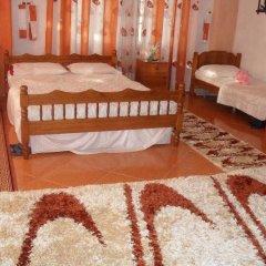 Отель Rooms Emiliano детские мероприятия фото 2