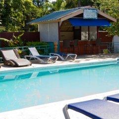 Отель Tobys Resort фото 9