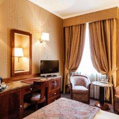 Отель ADI Doria Grand Hotel Италия, Милан - - забронировать отель ADI Doria Grand Hotel, цены и фото номеров удобства в номере фото 3
