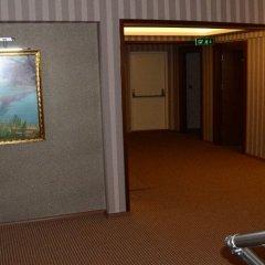 Otel Alcazar Турция, Кахраманмарас - отзывы, цены и фото номеров - забронировать отель Otel Alcazar онлайн интерьер отеля фото 3
