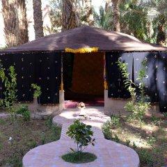 Отель House With 4 Bedrooms in Zagora, With Pool Access, Furnished Terrace a Марокко, Загора - отзывы, цены и фото номеров - забронировать отель House With 4 Bedrooms in Zagora, With Pool Access, Furnished Terrace a онлайн