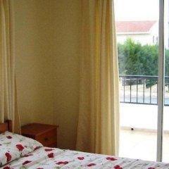 Апартаменты Aurora Apartments комната для гостей фото 3