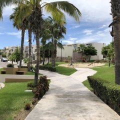 Отель Villa Lomas Мексика, Сан-Хосе-дель-Кабо - отзывы, цены и фото номеров - забронировать отель Villa Lomas онлайн