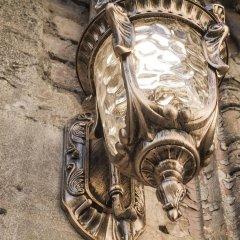 Отель Tbilisi Core: Aquarius Apartment Грузия, Тбилиси - отзывы, цены и фото номеров - забронировать отель Tbilisi Core: Aquarius Apartment онлайн интерьер отеля фото 2