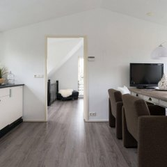 Отель Western Area Apartments Нидерланды, Амстердам - отзывы, цены и фото номеров - забронировать отель Western Area Apartments онлайн в номере