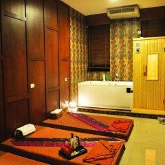 Отель The Bedrooms Hostel Pattaya Таиланд, Паттайя - отзывы, цены и фото номеров - забронировать отель The Bedrooms Hostel Pattaya онлайн спа фото 2