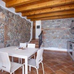 Отель Casa Quisi Италия, Абано-Терме - отзывы, цены и фото номеров - забронировать отель Casa Quisi онлайн балкон