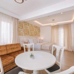 Отель Splendido MB Черногория, Тиват - 4 отзыва об отеле, цены и фото номеров - забронировать отель Splendido MB онлайн комната для гостей фото 4