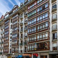 Отель Apartamentos Rurales La Compuerta Испания, Кастро-Урдиалес - отзывы, цены и фото номеров - забронировать отель Apartamentos Rurales La Compuerta онлайн фото 5