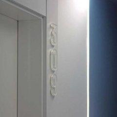 Отель Rocatel Испания, Канет-де-Мар - отзывы, цены и фото номеров - забронировать отель Rocatel онлайн сейф в номере