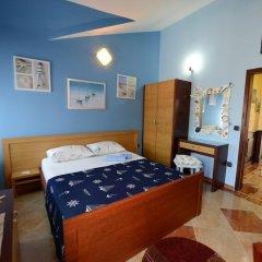 Отель Studios Vuckovic Черногория, Доброта - отзывы, цены и фото номеров - забронировать отель Studios Vuckovic онлайн комната для гостей фото 5