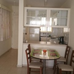 Отель Nondas Hill Hotel Apartments Кипр, Ларнака - отзывы, цены и фото номеров - забронировать отель Nondas Hill Hotel Apartments онлайн фото 23