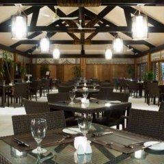 Отель Plantation Island Resort Фиджи, Остров Малоло-Лайлай - отзывы, цены и фото номеров - забронировать отель Plantation Island Resort онлайн питание фото 3