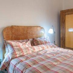 Отель B&B Laralà Италия, Лечче - отзывы, цены и фото номеров - забронировать отель B&B Laralà онлайн комната для гостей фото 5