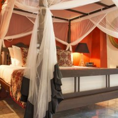 Отель No.01 A Court Square Шри-Ланка, Галле - отзывы, цены и фото номеров - забронировать отель No.01 A Court Square онлайн фото 4