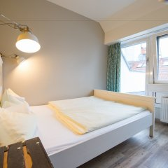 Отель wombat's CITY HOSTEL - Munich Германия, Мюнхен - 1 отзыв об отеле, цены и фото номеров - забронировать отель wombat's CITY HOSTEL - Munich онлайн детские мероприятия