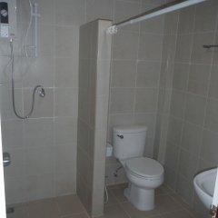 Отель Le Thalassa Guesthouse ванная