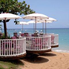 Shaw Park Beach Hotel фото 5