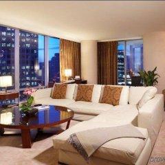 Отель Shangri-La Hotel Vancouver Канада, Ванкувер - отзывы, цены и фото номеров - забронировать отель Shangri-La Hotel Vancouver онлайн комната для гостей фото 4