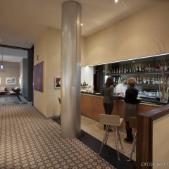 Hotel President - Vestas Hotels & Resorts Лечче интерьер отеля
