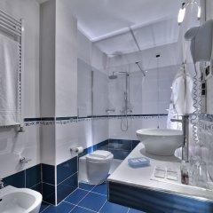 Отель Terme Grand Torino Италия, Абано-Терме - отзывы, цены и фото номеров - забронировать отель Terme Grand Torino онлайн спа