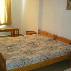 Family Hotel Astra комната для гостей