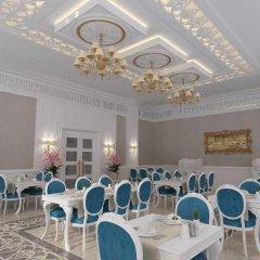 Отель Elegance Beach Resort
