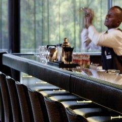 Radisson Blu Park Royal Palace Hotel гостиничный бар