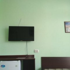 Гостиница Inn Pallada в Сочи отзывы, цены и фото номеров - забронировать гостиницу Inn Pallada онлайн фото 2