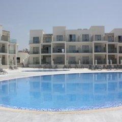 Amphora Hotel & Suites фото 14