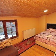 Cam Motel Турция, Узунгёль - отзывы, цены и фото номеров - забронировать отель Cam Motel онлайн комната для гостей фото 3