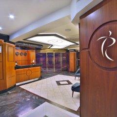 Resitpasa Istanbul Турция, Стамбул - отзывы, цены и фото номеров - забронировать отель Resitpasa Istanbul онлайн спа