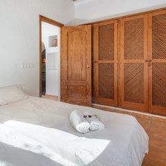 Отель Villa Can Mabel удобства в номере