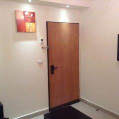 Отель Nahalat Yehuda Residence комната для гостей фото 2