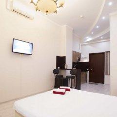 Апарт-Отель Граф Орлов комната для гостей фото 5