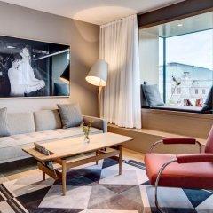 Отель The Guesthouse Vienna Австрия, Вена - отзывы, цены и фото номеров - забронировать отель The Guesthouse Vienna онлайн комната для гостей фото 10