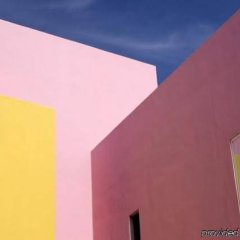 Rosas & Xocolate Boutique Hotel+Spa детские мероприятия фото 2
